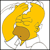 Chevybob profile image