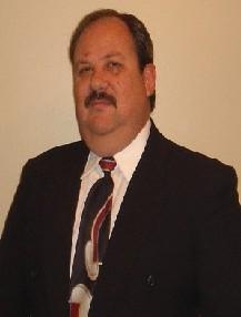pede69 profile image