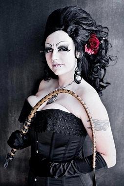 Lydia_Robinvale profile image