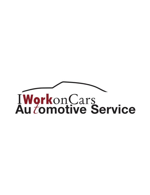 iworkoncarsllc profile image