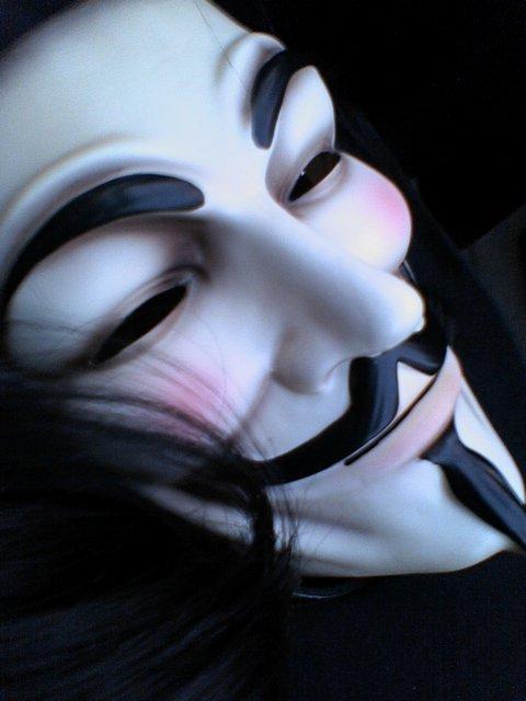 devindavis profile image