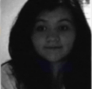 kath141 profile image