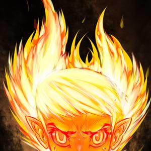 StimgaStorm profile image