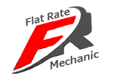 flat rate mechanic profile image