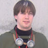 Lhumen profile image