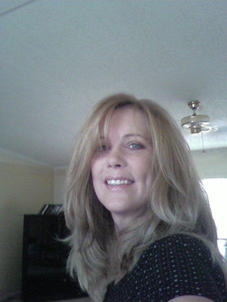 danastanley profile image